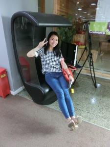 Summer  Yu (1)