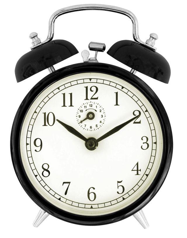 800px-2010-07-20_Black_windup_alarm_clock_face