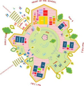 village-diagram_all_text_22