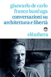 Image of cover of De Carlo and Buncuga book