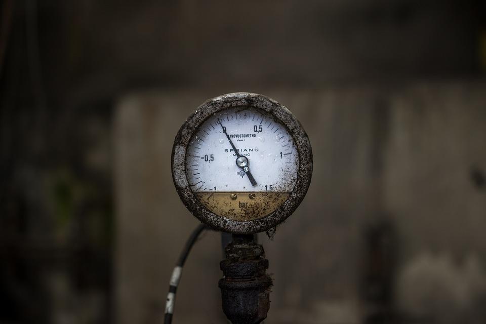 Measuring and Evaluating as RhetoricalManagement